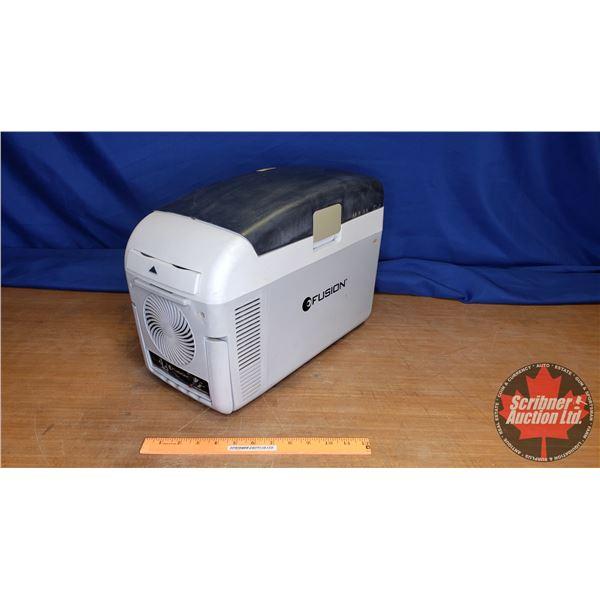 Fusion 10 Litre DC Cooler/Warmer