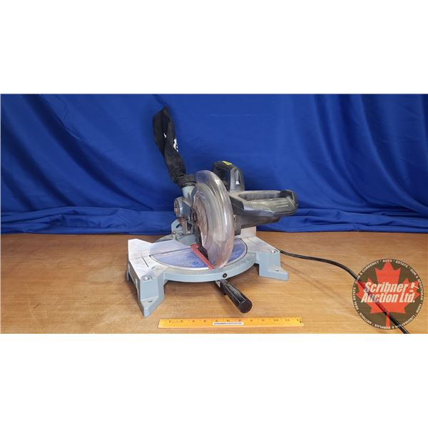 """King Canada 8-1/4"""" Mitre Saw"""