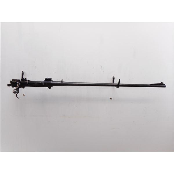 CG , MODEL: M96 SPORTER , CALIBER: 6.5 X 55
