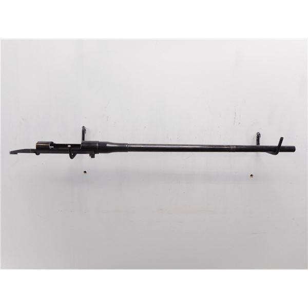 HUSQVARNA  , MODEL: M96 , CALIBER: 9.3 X 57