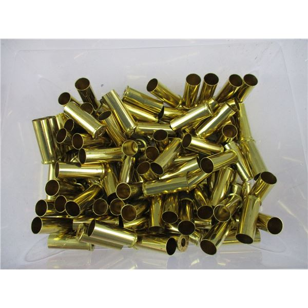 .44 MAG, NEW BRASS CASES