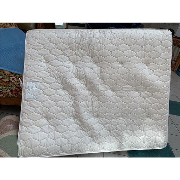 "Highland Maxium Sofa Bed Mattress 74"" x 5.5"" x 81"""