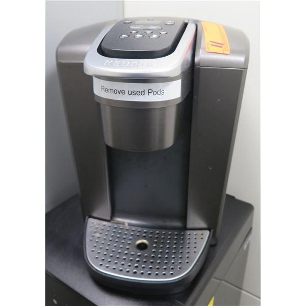 Keurig K-Cup Coffee Maker Dispenser