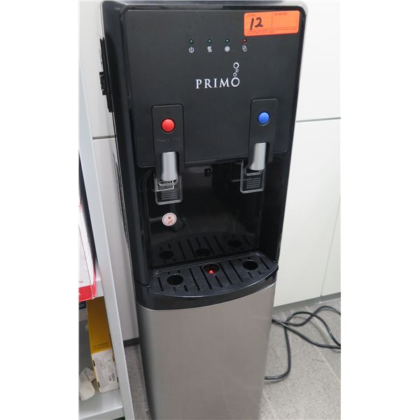 Primo Hot/Cold Water Dispenser