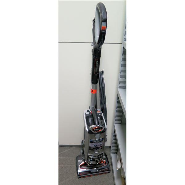 Shark Powered Lift-Away Vacuum
