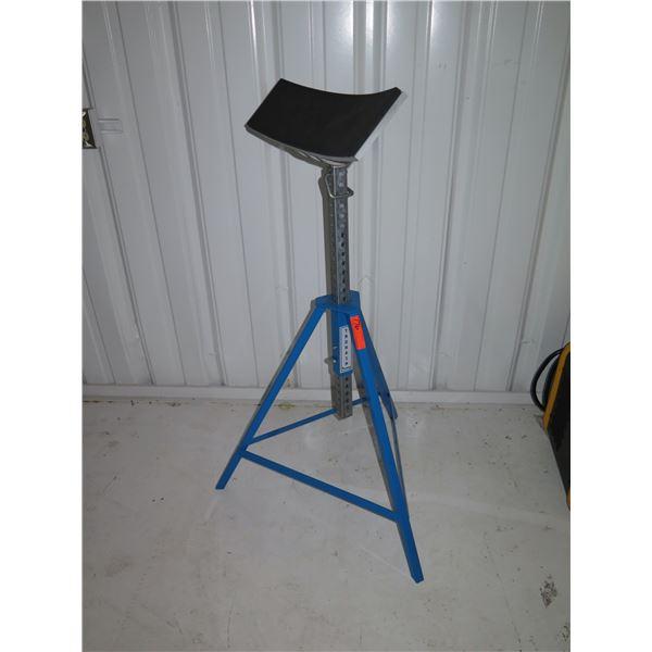 TronAir HondaJet Tail Stand, Model 03-5851-0000