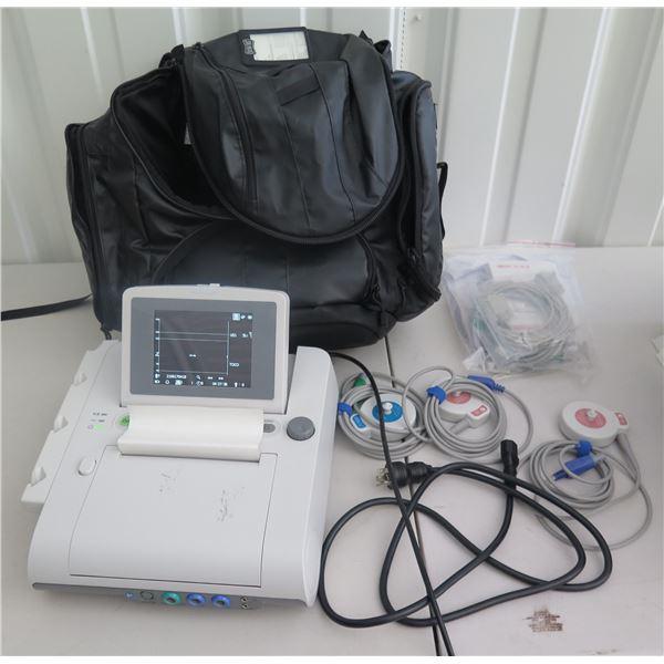 Edan F2 Fetal Monitor