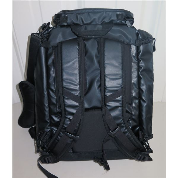 Statpack G3 Perfusion Load-and-Go Backpack