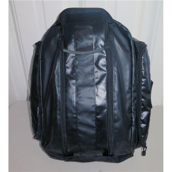 Statpacks G3 Load-and-Go Backpack