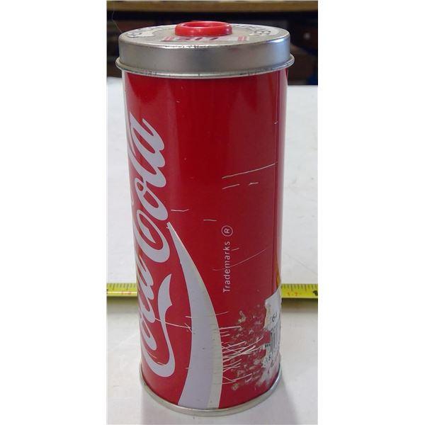 Coca Cola Pencil Sharpener