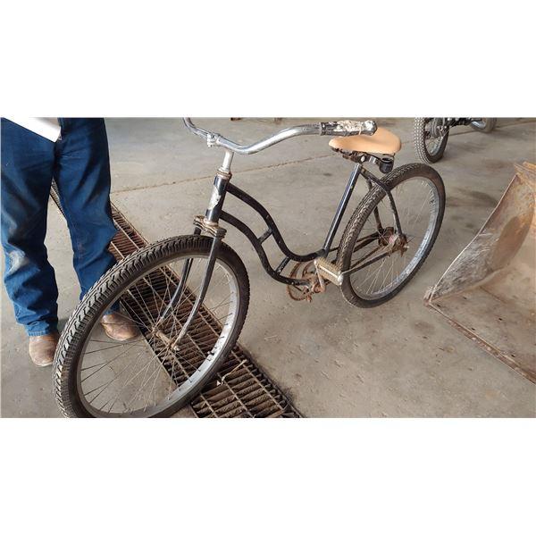 Wards Hawthorne Bicycle