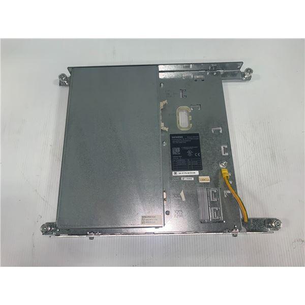Siemens 6FC5312-00DA00-0AA1 TCU
