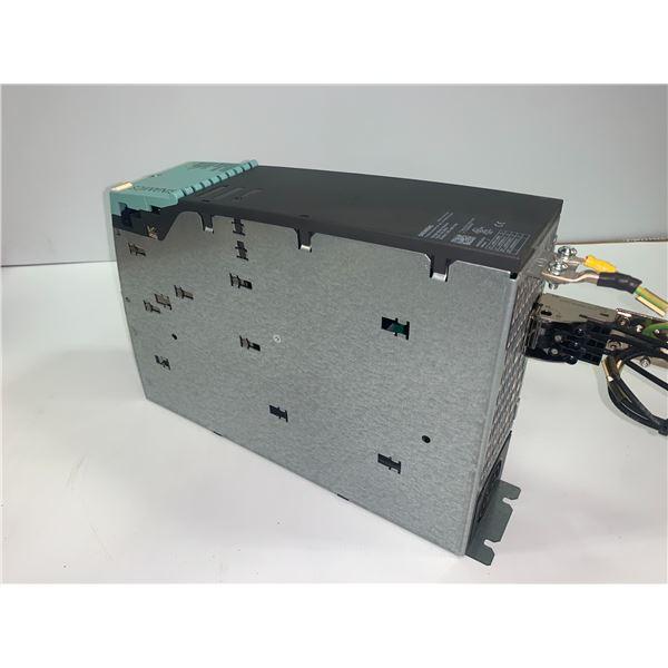 Siemens 6SL3120-1TE23-0AA3 Sinamics