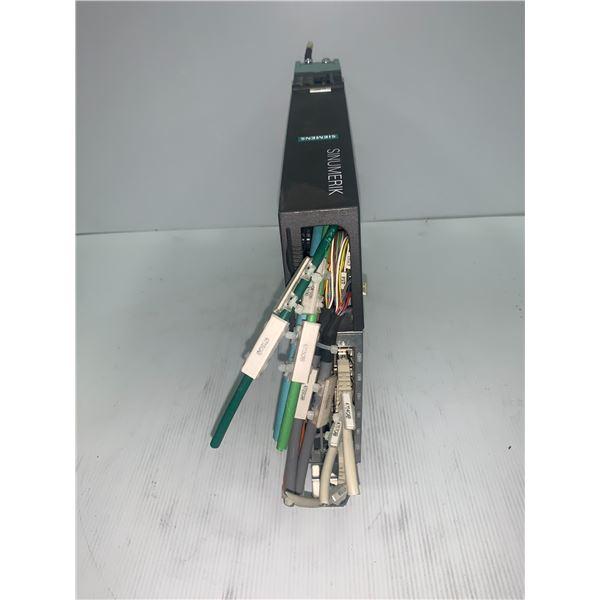 Siemens 6FC5372-0AA00-0AA2 Sinumerik