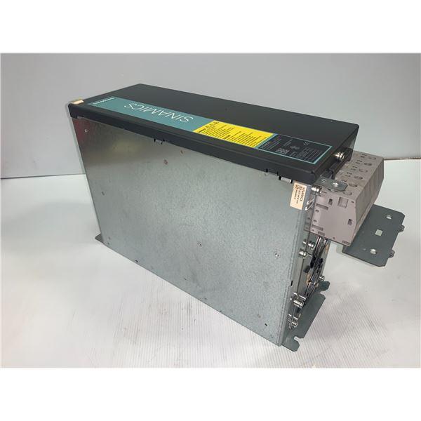Siemens 6SL3100-0BE23-6AB0 Active Interface Module