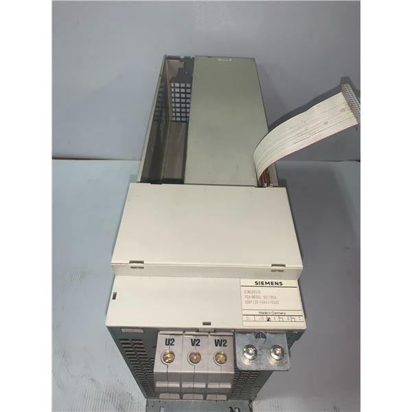 Siemens 6SN1130-1AA11-0EA0 Simodrive