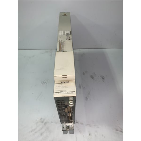 Siemens 6SN1113-1AB01-0BA1 Simodrive