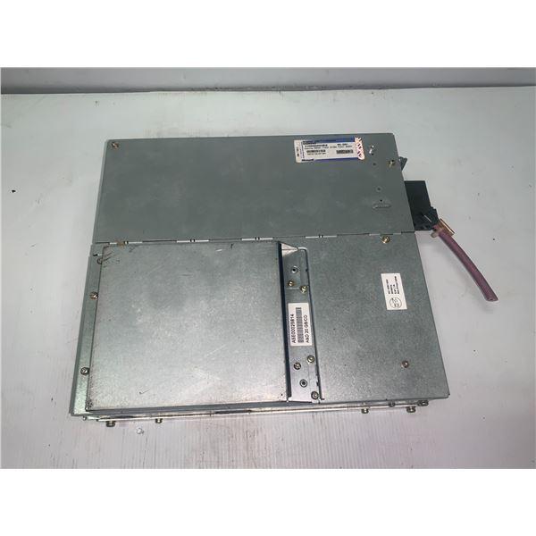 Siemens 6AV7725-2AC10-0AD0 Simatic Panel