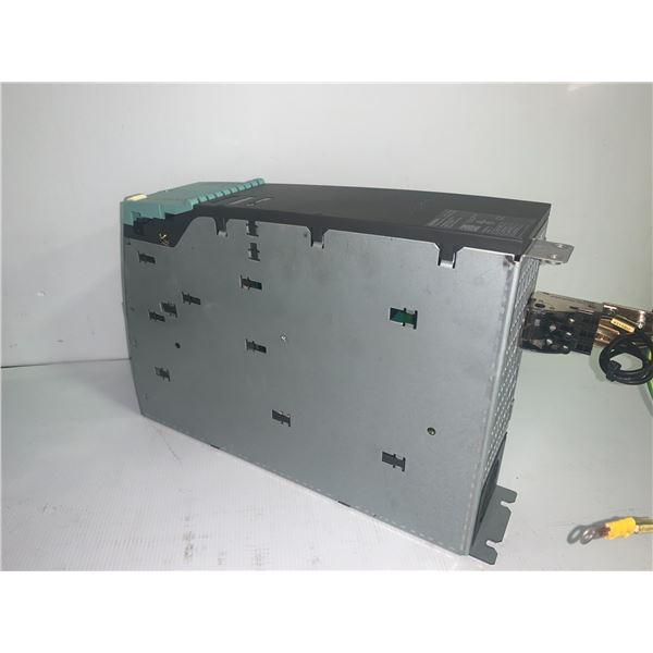 Siemens 1P 6SL3120-1TE23-0AA3 Single Motor Module
