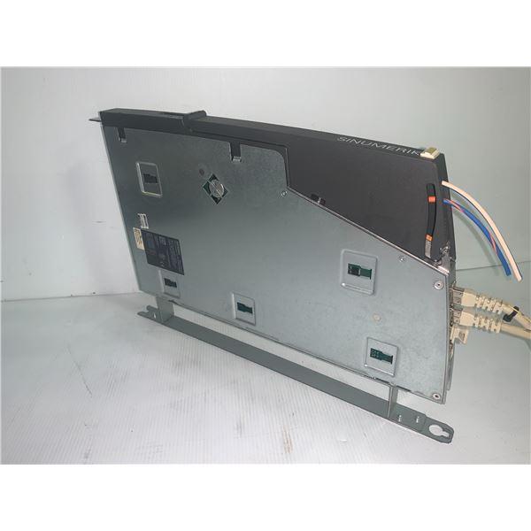 Siemens 1P 6SL3040-0NB00-0AA0 Numerical Extension