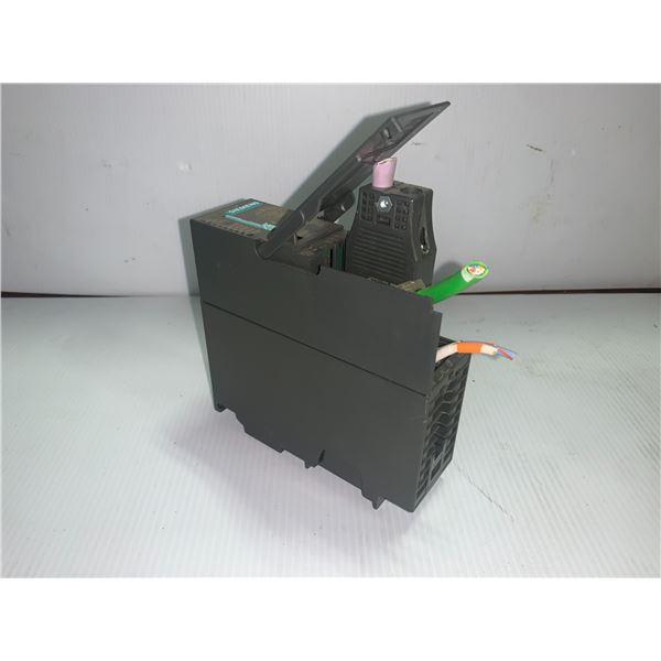Siemens 1P 6ES7 317-2FK14-0AB0 Simatic S7