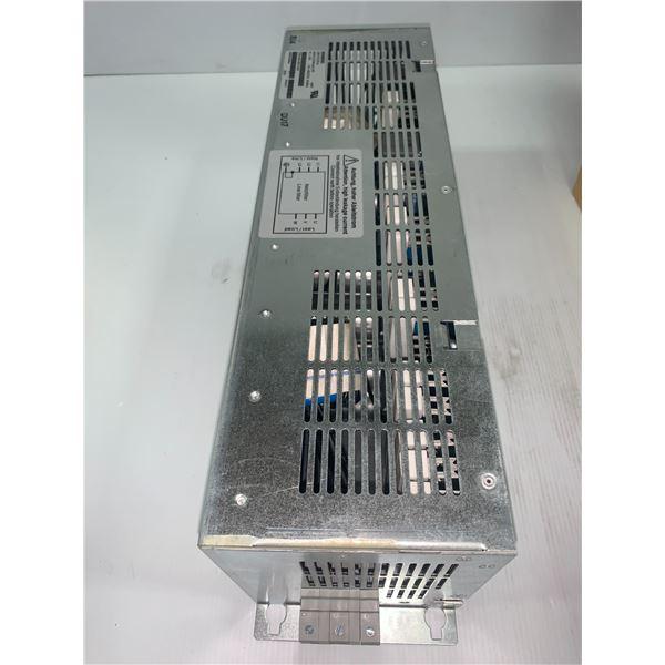 Siemens *NIB* 1P 6SL3000-0BE21-6AA0 Active Line Module