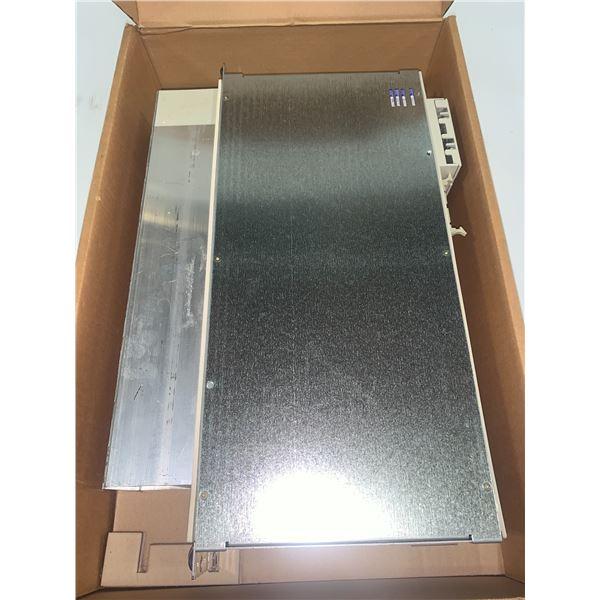 Siemens *NIB* 1P 6SN1146-1BB01-0BA1 Simodrive