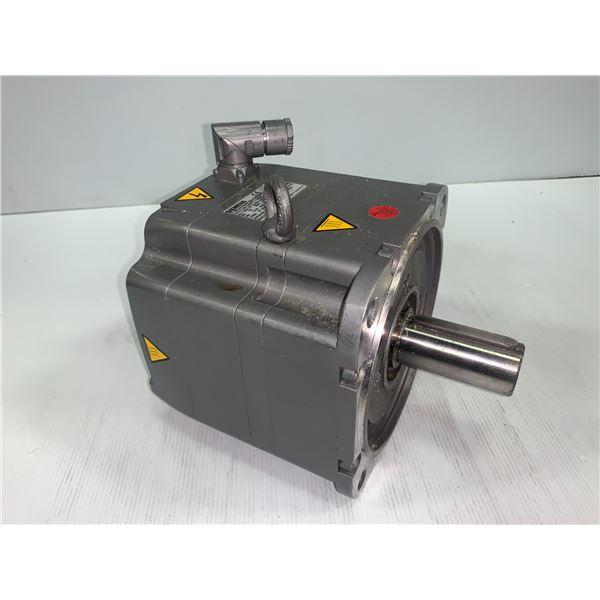 Siemens 1FK7100-2AF71-1RB2 3~Brushless Servomotor