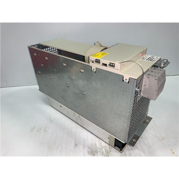 Siemens *NIB* 6SN1124-1AA00-0EA1 Simodrive