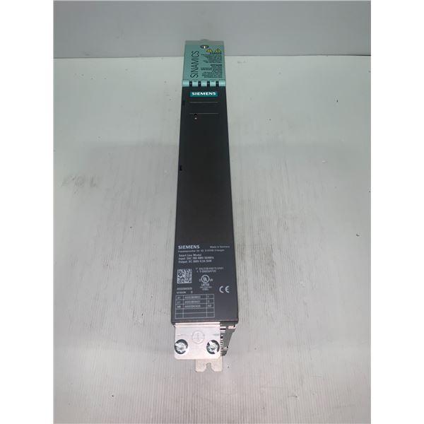 Siemens 1P 6SL3130-6AE15-0AB1 Smart Line Module