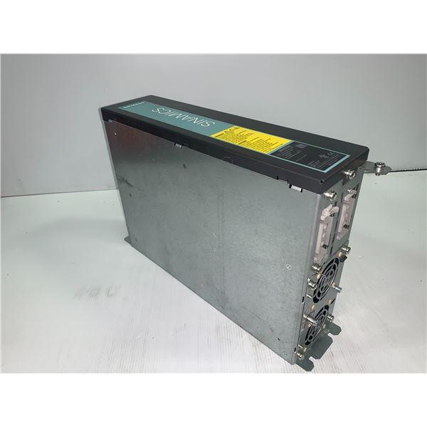 Siemens 1P 6SL3100-0BE21-6AB0 Active Interface Module