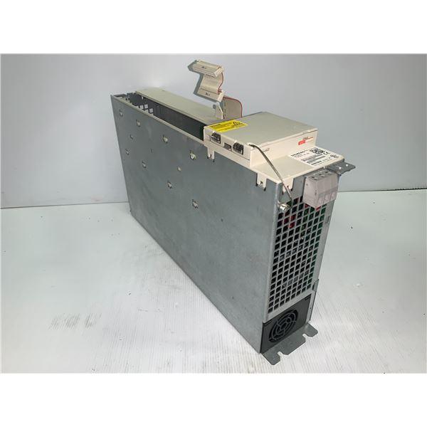 Siemens 6SN1123-1AA00-0DA2 Simodrive