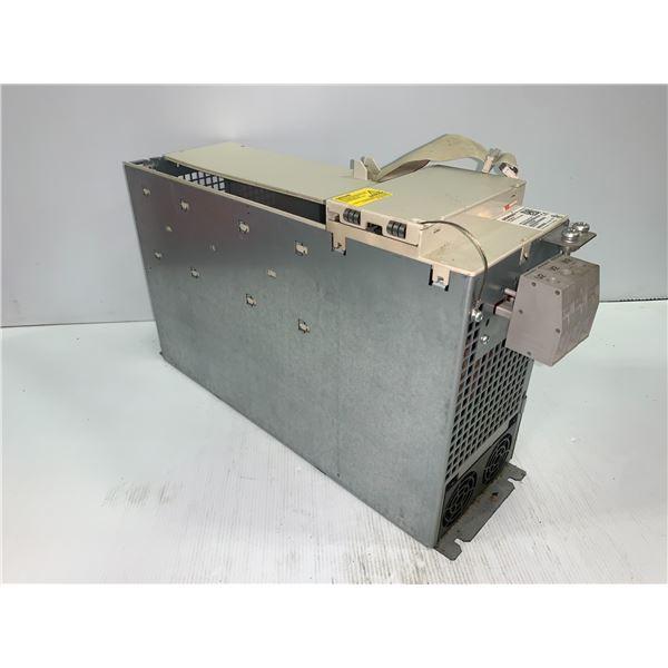 Siemens 6SN1123-1AA00-0EA1 Simodrive