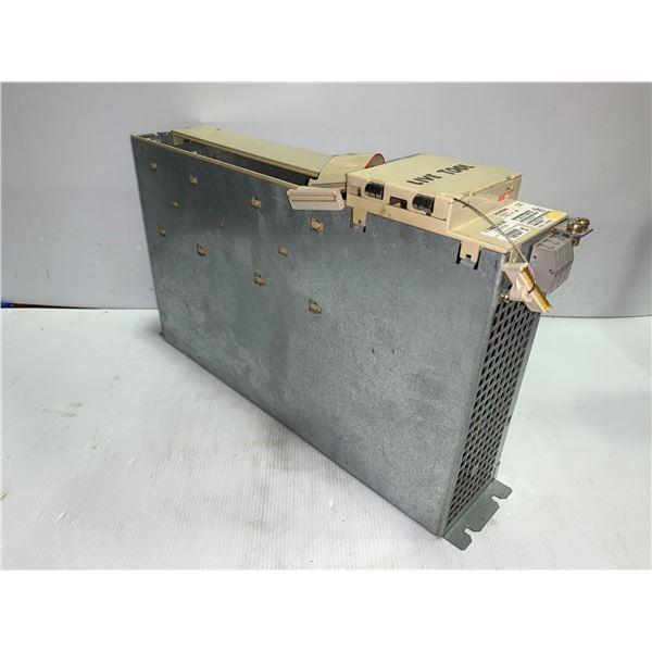 Siemens 1P 6SN1123-1AA00-0DA1 Simodrive