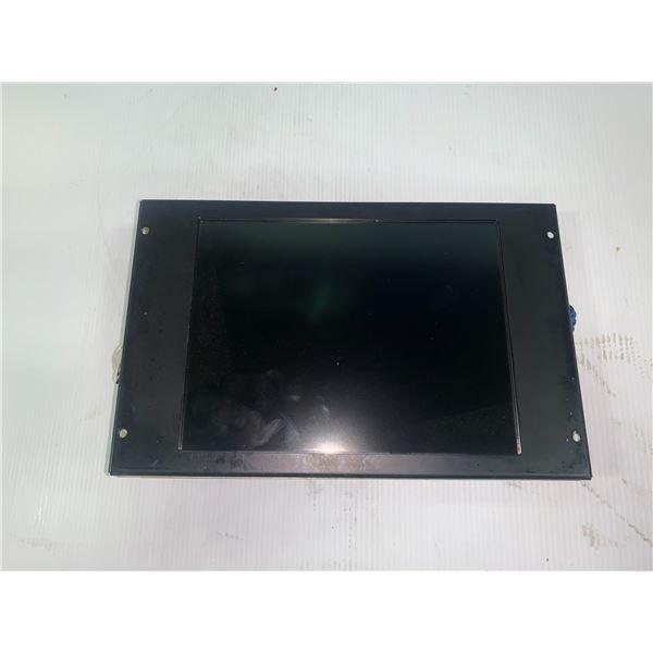 Mitsubishi BN634A762G52 Monitor