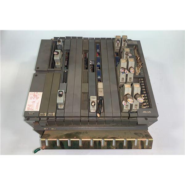 Mitsubishi FCA330HZM3-1 Numerical Control System