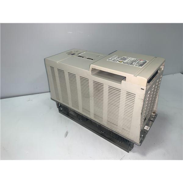 Mitsubishi MDS-C1-CV-260 Power Supply Unit