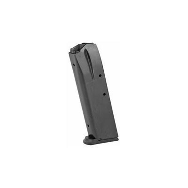 PROMAG SCCY CPX2/CPX1 9MM 15RD BL ST