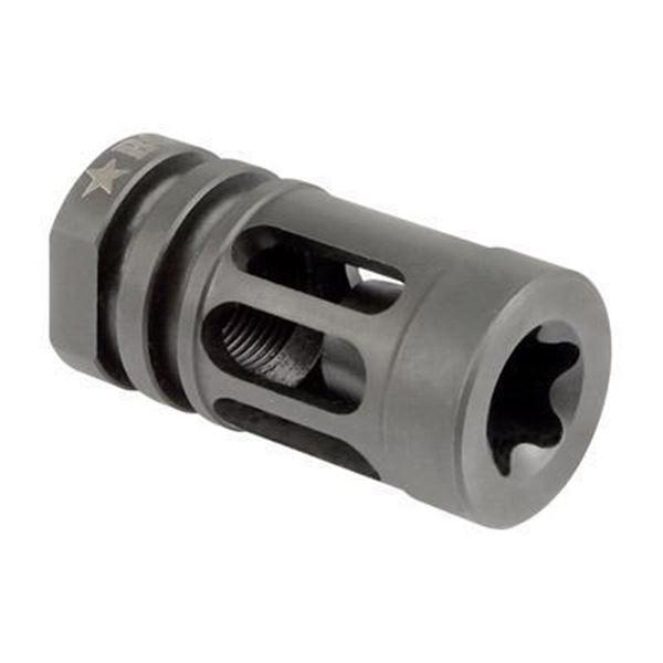 BCM GUNFIGHTER COMP MOD0 556 1/2X28