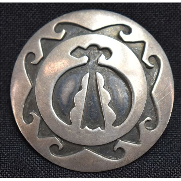 HOPI INDIAN PIN