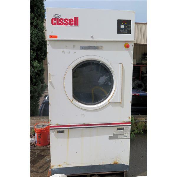 Bissel Industrial Garment Dryer