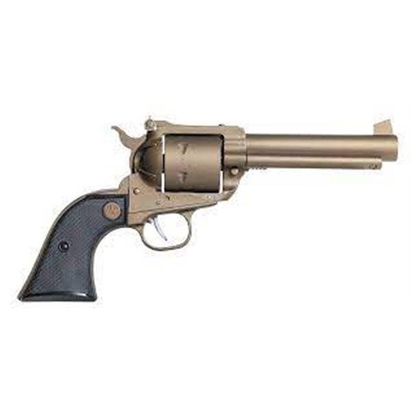 Custom MG Arms Handgun