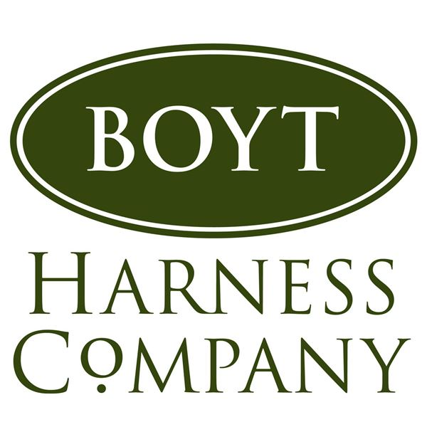 Boyt Harness Traveler's Package