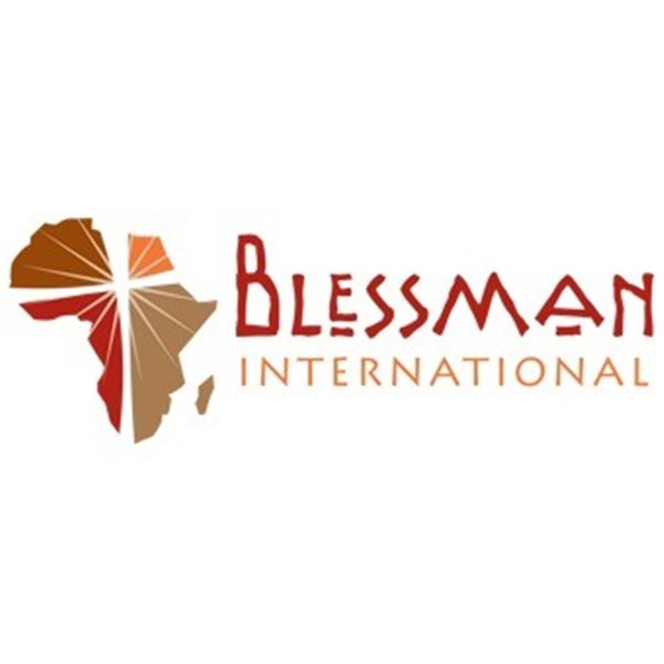 Blessman International is donating a mission trip for two