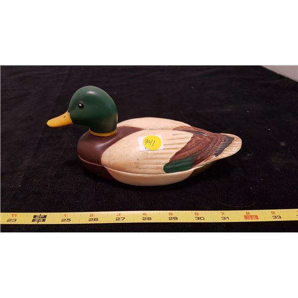 Avon Duck