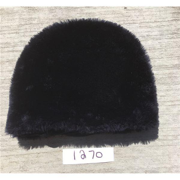 Canadian Military Parktown fur hat