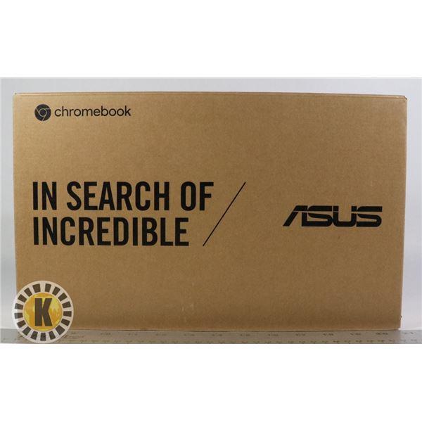 ASUS C223N CHROMEBOOK