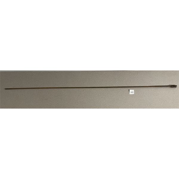SNIDER 3 BAND CLEANING ROD
