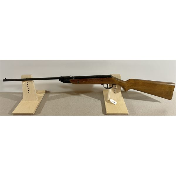 SLAVIA MODEL 624 IN .177 - NO PAL REQUIRED