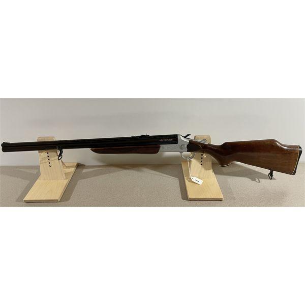 SAVAGE MODEL 24B-DL IN .22 LR / 20 GA